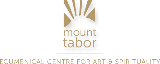 Mount Tabor Ecumenical Centre for Art & Spirituality